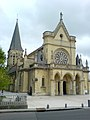 Eglise Notre-Dame de Chatou - panoramio.jpg