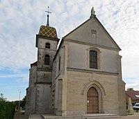 Eglise Peseux.jpg