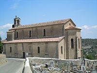 Eglise Saint-Apollinaire - Les Assions.jpg