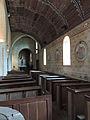 Eglise Saint-Julien Poncé (2).jpg