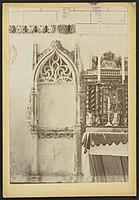 Eglise Saint-Laurent de Bossugan - J-A Brutails - Université Bordeaux Montaigne - 0668.jpg