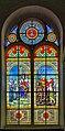 Eglise Saint-Martin de Lamballe, Côtes d'Armor, baie 1 IMGP1415.jpg