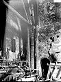 Eglise Saint-Pierre-de-Montmartre - Intérieur, état ancien - Paris - Médiathèque de l'architecture et du patrimoine - APMH00035714.jpg