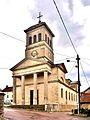 Eglise de la Nativité de la Vierge, à Voulaines-les-Templiers.jpg