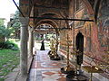 Eglise ste vierge troyan monastere.jpg