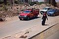 Egypt, Cairo - panoramio - Alx R (31).jpg
