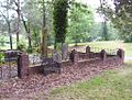 Egypt Baptist Church Cemetery Memphis TN 5.jpg