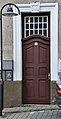 Ehemaliges Wohnhaus Kayser (ca. 1700-1750) 03.jpg