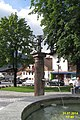 Ehrwald municipal fountain (15747632846).jpg