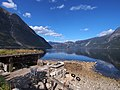 Eidfjorden - 2013.08 - panoramio (1).jpg