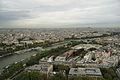 Eiffel Tower (5071944003).jpg