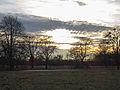 Einzelbild Sonnenuntergang.jpg