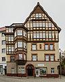 Eisenach Lutherstraße 2.jpg
