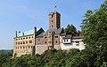 Eisenach Wartburg 14.jpg
