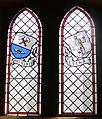 Eisenberg Stadtkirche Fenster Wappen Meuselwitz Lucka.jpg