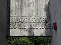 Eisenerz - Kriegerdenkmal bei Föhrenstraße.jpg