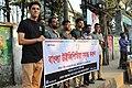 Ekushey Wiki gathering in Sylhet, 2018 - 3.jpg
