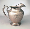 Eleanor Roosevelt's water pitcher ELRO1639 exb.jpg