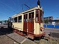 Electrische Museumtramlijn Amsterdam, Wagen 41 foto 2.JPG