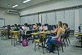 Elegir Libertad - I Jornadas de Género y Software Libre - Santa Fe 38.jpg