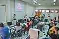 Elegir Libertad - I Jornadas de Género y Software Libre - Santa Fe 50.jpg