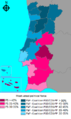 Eleições legislativas 2015 PS-Coligação-EN.png