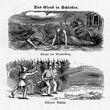 deutschlands sexuelle tragödie Neuwied