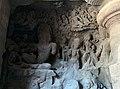Elephanta Caves - 23.jpg