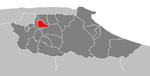 Elhatillo-miranda.PNG