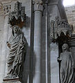 Elisabeth und Engel Bamberg.jpg