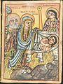 Eliza Codex 24 Ethiopian Biblical Manuscript.jpg