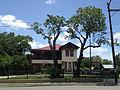 Elizabeth Bowen Nelson House Historic Landmark.jpg