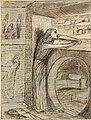 Elizabeth Siddal - St Agnes' Eve.jpg