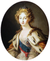 Elizaveta Alexeevna by Borovikovskiy (1813, Louvre).png