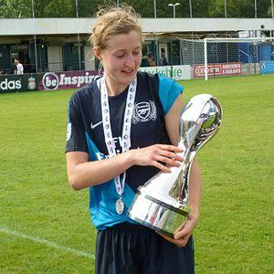 Ellen White (footballer)