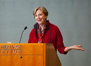 Ellen J. Kullman American business executive