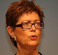 Ellen Stensrud 2009.jpg