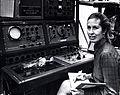 Ellen Weaver, Biologist - GPN-2003-00035.jpg