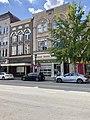 Elm Street, Greensboro, NC (48992676763).jpg