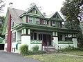 Elmira NY Euclid Ave House 04a.jpg