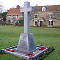 Elmstead Parish Memorial - geograph.org.uk - 122873 (cropped).jpg