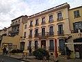 Els Banys d'Arles 05.jpg