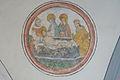 Elsig Kreuzauffindung Gewölbemalerei 809.JPG