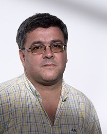 Emílio Xosé Ínsua (AELG)-1.jpg
