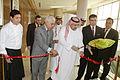 Embajada del Perú en Arabia Saudita cumplió un año de gestión (10672206223).jpg