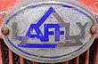 Emblem Laffly spät.JPG