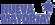 Emblema Nueva Mayoria.png