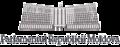 Emblema Parlamentului Republicii Moldova.png