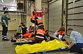 Emergency drill (8692241216).jpg