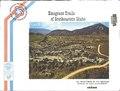 Emigrant trails of southeastern Idaho (IA emigranttrailsof00unit).pdf